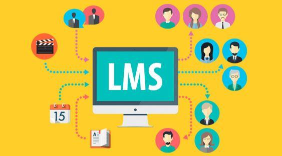 Introducción al LMS