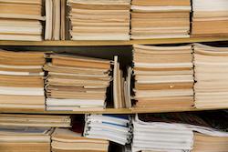 Curso teórico-práctico para la aplicación de las RDA en unidades de información